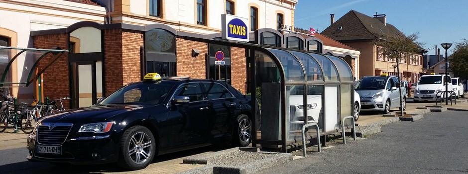 Taxi annemasse geneve gaillard ambilly ville la grand vetra montoux - Office tourisme annemasse ...